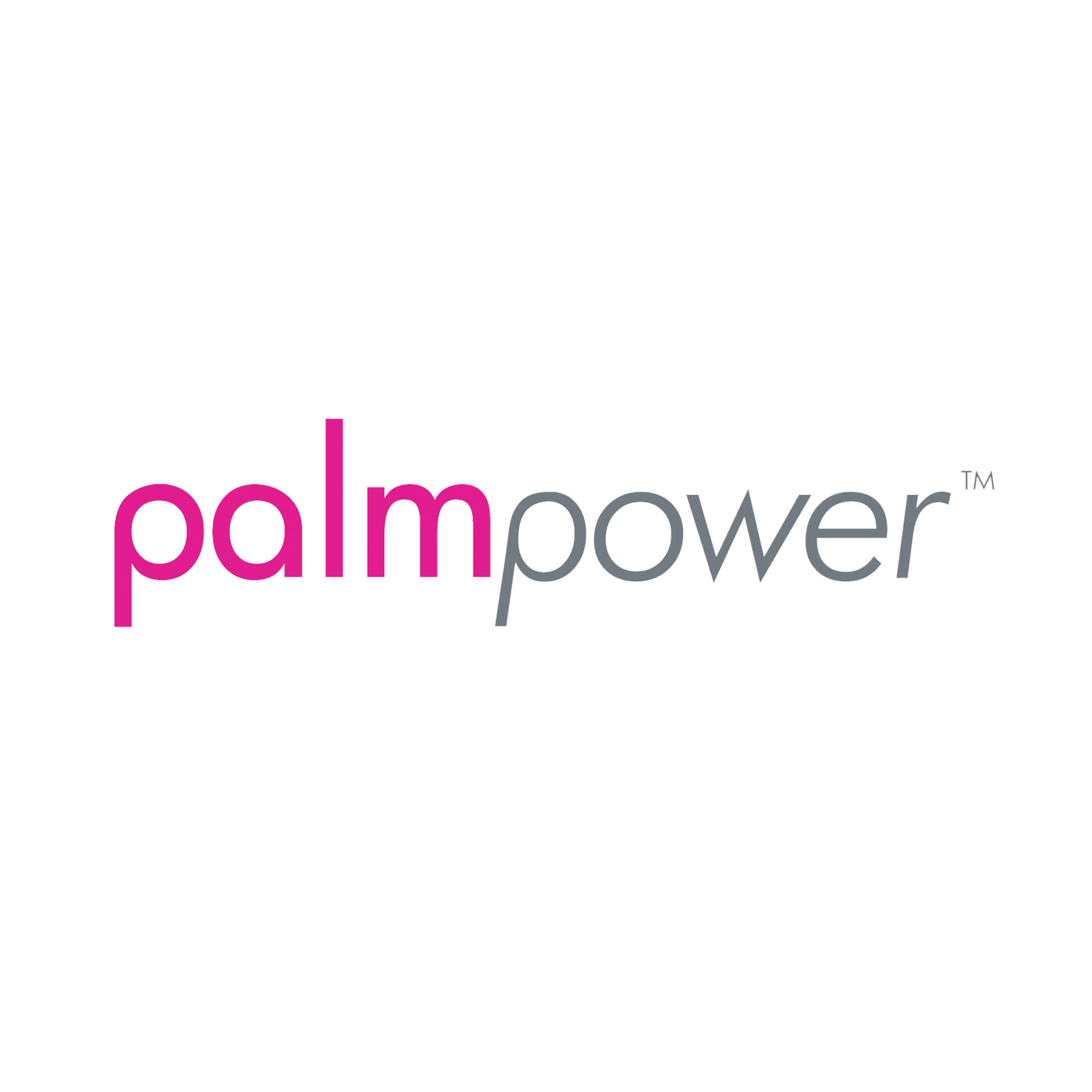 Palm Power